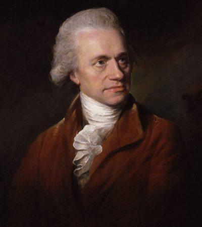 William Hersche
